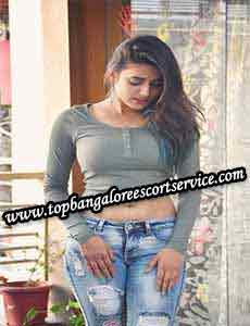 vip escort in bangalore