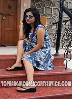 low budget call girls in bangalore