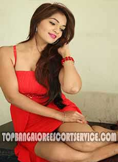 high profile call girls in bangalore